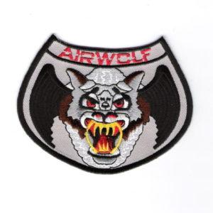 airwolfpatch