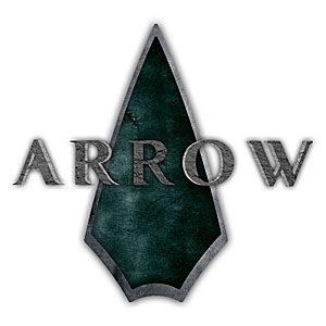 Arrow (Green Arrow)