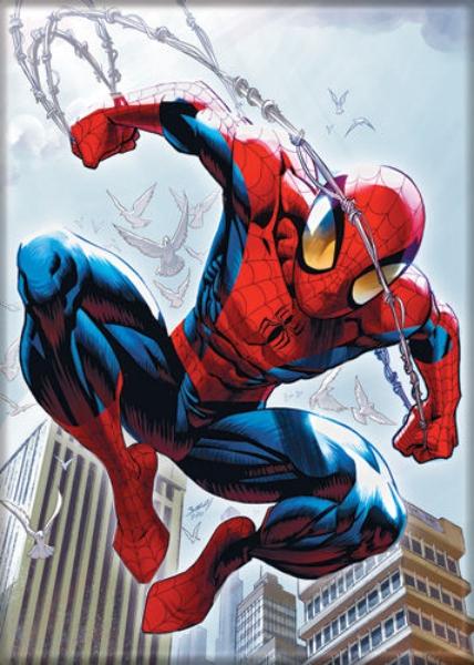 """Résultat de recherche d'images pour """"spider-man marvel comics"""""""