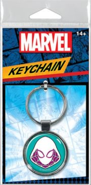Marvels The Avengers Art Images Set of 4 Different Magnetic Bookmarks NEW SEALED