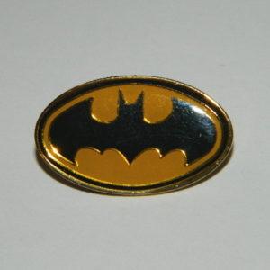 batmanchestlogopin