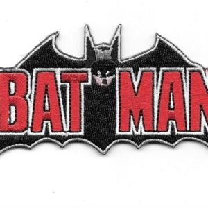 batmancomiclogopatch