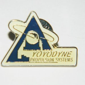 bbyoyodynepin