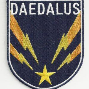 daedaluscrewpatch