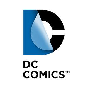 DC Comics Other