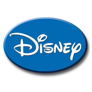 Disney Other