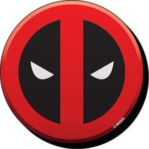 Deadpool Product Categories Starbase Atlanta