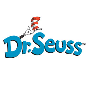 Dr. Seuss other