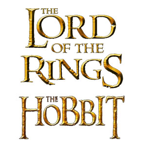 Hobbit / Lord of the Rings