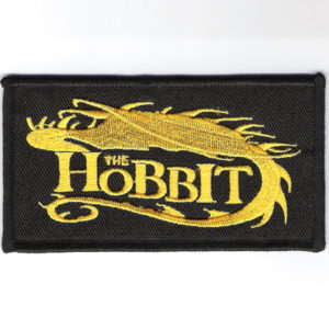 hobbitdlpa