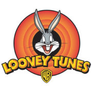 Looney Tunes Other