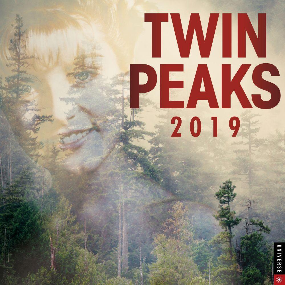 twin peaks 2019 deutschland