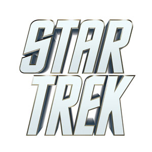 Star Trek Kelvin Timeline (New Movies)