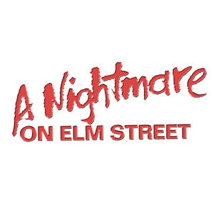 Nightmare On Elm Street / Freddy Krueger