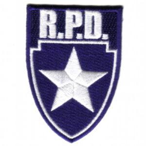 rerpdstarpatch