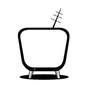 Movie / TV Sci-Fi, Horror Fantasy Other