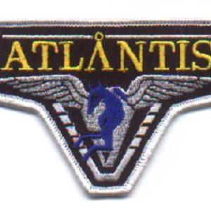 sgatlantispatch2