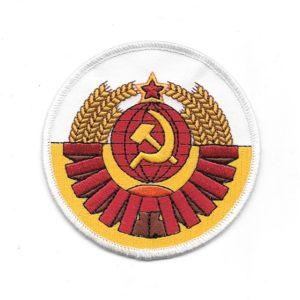 sovietsealpatchb