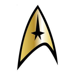 Star Trek Other