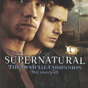 supernatural3bk