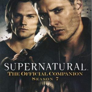 supernatural7bk