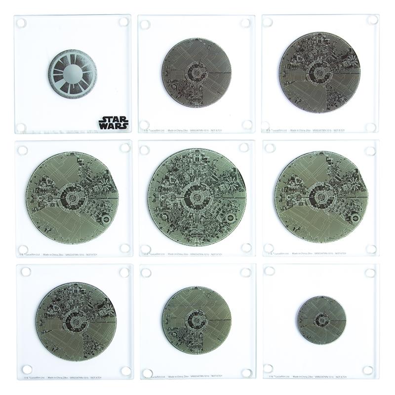 STAR Starbase coin