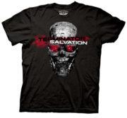 "Terminator Movie Kyle Reese ReAction 3.75/"" Action Figure Funko 2014 MOC SEALED"