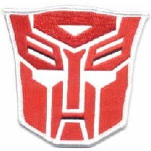 transautobotpatch