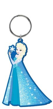 NEW SEALED Walt Disney Frozen Movie Elsa Be The Character Adult Polyester Apron