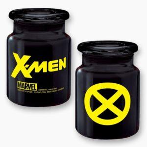 xmic16406