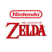 Nintendo / Zelda