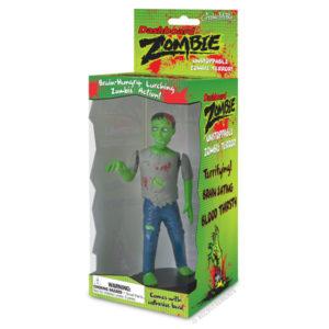 zombie12243